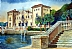 Vizcaya Estate by C David Johnson