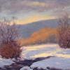 NJ Winter