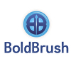 BoldBrush Rule's