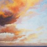 B. Kay Gerehart - Nansemond - Suffolk Academy Art Show and Sale