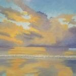 B. Kay Gerehart - Featured Artist - Arts of the Albermarle