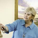 Dot Courson - Dot Courson-  How I Paint the Southern Landscape