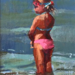 Nancy Tankersley - Putting Figures in the Landscape - NEW