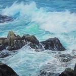 Catherine Fasciato - Oil Painters of America Western Regional Exhibition