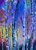 Aspen Blues by Cathy Jones