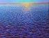 Moonlight Sparkle by Galerie Plein Aire