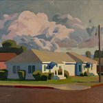 Carolyn Lord - Urban Rural