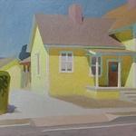 Carolyn Lord -