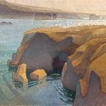 Carolyn Lord - Signature American Watercolor Exhibition