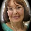 Joyce Yarbrough - Biography
