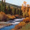 Autumn at Stillman Ranch