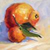 """""""Tangerines"""""""