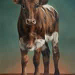 Teresa Elliott - Small Works Great Wonders