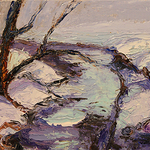 Ruth Soller - Frozen In Time Exhibition & Sale