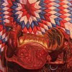 Ruth Soller - Her Story Exhibition, Manhattan Arts International
