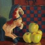Betsy Kellum - International Guild of Realism