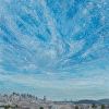The Cloud over Potrero Hill, San Francisco and Beyond