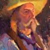 Box R Cowboy