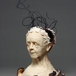 Constance McBride - Sentimentalia
