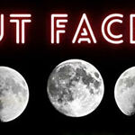 Constance McBride - About Face