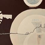 Sharon Feingold - 11th Annual Signature Watermedia Exhibition