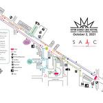 Dian McCray - Cotton District Arts Festival