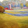 Maury Farm