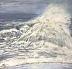 Wicked Wave of Crane Beach by lynne vokatis