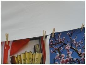 Art Display Systems For Art Festivals Fineartviews Blog