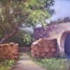 Rock Portals