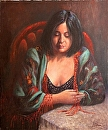 Lamenta by  Oklahoma Lady Artists  ~  x