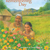 The Remembering Day Cover