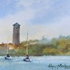 Dingle Tower