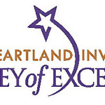 Pamela C. Newell - Heartland Art Club  First Heartland INVITATIONAL