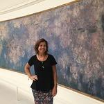 Rose Irelan - Art Journey Art Workshops, Classes and Online Courses