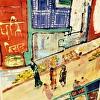 Far East Market