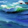 A Tide