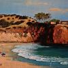 Laguna Beach Memory