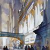 Grand Central Light