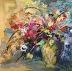 """So Pretty"" by Barbara Alford"