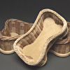 Doggie Bone Basket-72