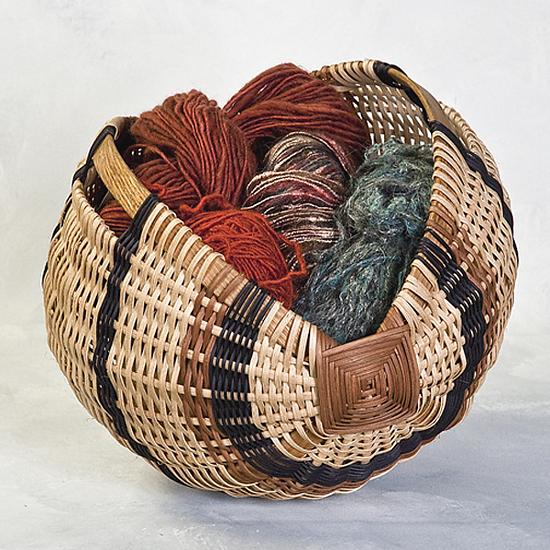 Pildimäng (tähtajatu) - Page 14 Scottish-yarn-basket