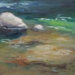 Christine Crozier - Yosemite Renaissance 35