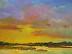 CAROLINA SUNRISE by Jane Digby