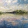 Riss Lake