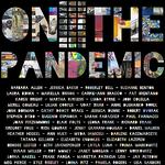 Elizabeth Lazeren - REFLECTING On The Pandemic for AIR Alumni