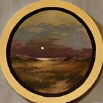 Elizabeth Lazeren - PAAM Exhibition & Silent Auction