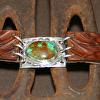 52914 Floral Rendezvous West Bracelet