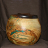 "37113 Rendezvous West ""Road Runner"" Hollow Vessel"