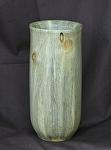 "32609 ~ Blue Pine by Deborah & Russell Shamah  ~ 8"" x"